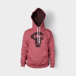 hoodie_2_front.jpg