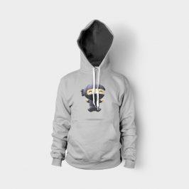 hoodie_4_front.jpg