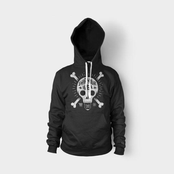 hoodie_7_front.jpg