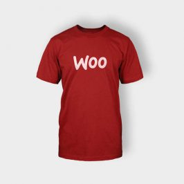 woo-red-tshirt