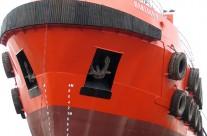 Kaibuok Shipyard Project Photo 1